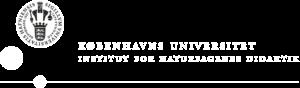 Big Bang arrangør - Institut for Naturfagenes Didaktik