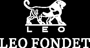 Big Bang sponsor - LEO Fondet