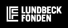 Lundbeck_Fonden_RGB_office_web_Lundbeck_Fonden_RGB_white