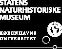 Big Bang arrangør - Statens Naturhistoriske Museum